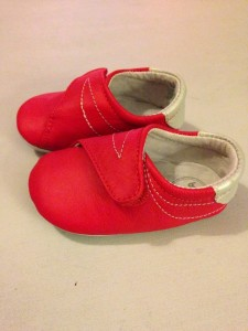 Gorgeous Baby Shoe Giveaway worth £26, photo 2B2 225x3001%, uncategorised%