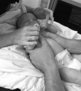 What is Cranial Osteopathy for babies?, photo 2B6 268x3001%, uncategorised%