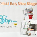 The Baby Show Olympia 2015, 75030 16 BSE04a Official Blogger Banner 385x330px 2015 web 150x150%, new-dad%