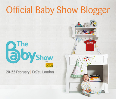 We're The Baby Show's Official Dad Blogger, 75030 16 BSE04a Official Blogger Banner 385x330px 2015 web%, new-dad%
