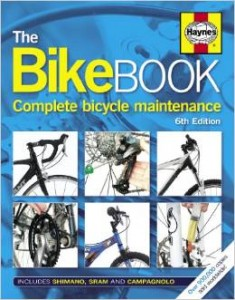 Best Christmas Gifts for Dads Who Like Sports, Bike book 235x300%, uncategorised%