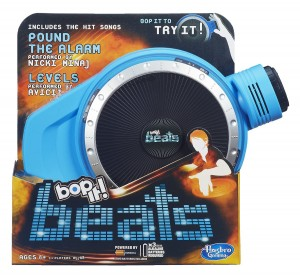 Most Wanted Christmas Gifts For Children 2014, Bop it 300x278%, new-dad%