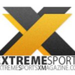 Garden Centres in England to reopen next week, Extreme Sports X Logo 2 150x150%, daily-dad%
