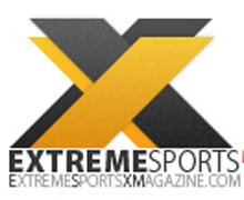 Extreme Sports to try in the UK, Extreme Sports X Logo 2%, uncategorised%