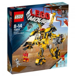 Most Wanted Christmas Gifts For Children 2014, Lego 300x300%, new-dad%