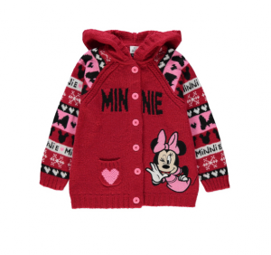 Santa's Guide to Cool Kids' Christmas Clothes, Mini 300x282%, new-dad%