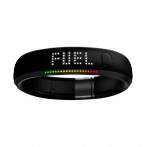 Best Christmas Gifts for Dads Who Like Sports, NIke band 300x300%, uncategorised%