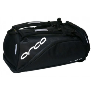 Best Christmas Gifts for Dads Who Like Sports, Orca 300x300%, uncategorised%