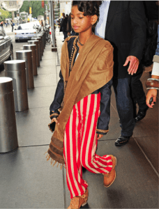 Celebrity Kids Fashion Fails, Pic 2 228x300%, new-dad%