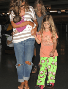Celebrity Kids Fashion Fails, Pic 3 229x300%, new-dad%
