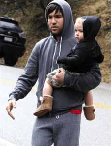 Celebrity Kids Fashion Fails, Pic 4 229x300%, new-dad%