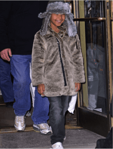 Celebrity Kids Fashion Fails, Pic 5 228x300%, new-dad%