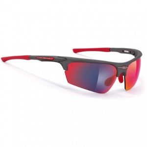 Best Christmas Gifts for Dads Who Like Sports, Sunglasses 300x300%, uncategorised%