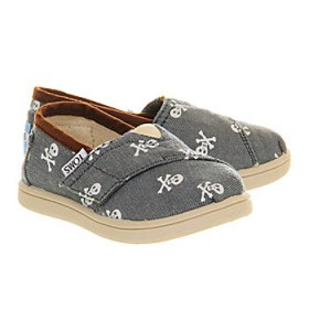 11 Most Wanted Christmas Gifts for Babies, Toms 280x300%, product-review, new-dad%