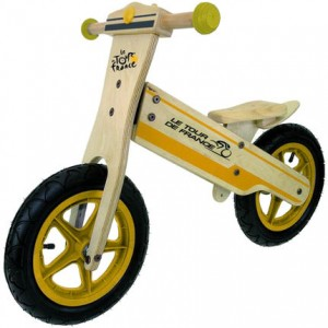 Most Wanted Christmas Gifts For Children 2014, Wiggle 300x300%, new-dad%