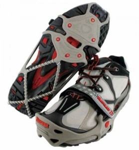 Best Christmas Gifts for Dads Who Like Sports, Yaktrax 279x300%, uncategorised%