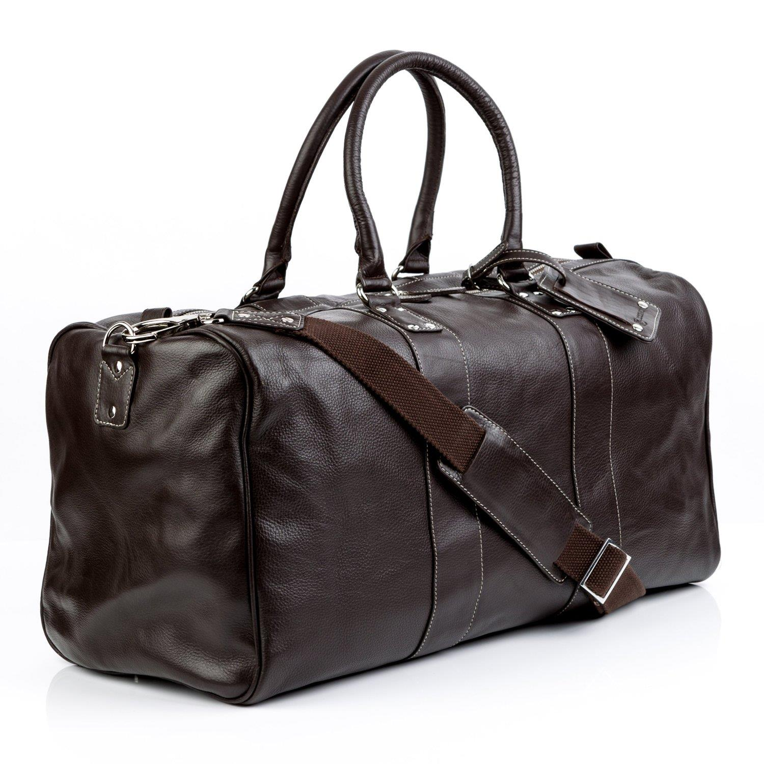 Christmas Presents for Dads, duffle%, new-dad%