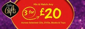Christmas Deals to Save You Money, Asda 300x105%, new-dad%