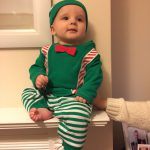 Here's a Few Elf on the Shelf Ideas to Get Your Advent Going, IMG 5379 150x150%, daily-dad%