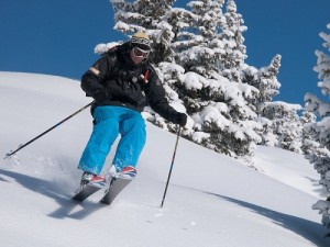Going Skiing This Year? How to know your skiing ability!, Skiing Level 1 300x225%, uncategorised%