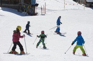 Going Skiing This Year? How to know your skiing ability!, Skiing Level 2 300x199%, uncategorised%