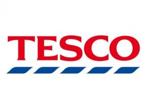 Christmas Deals to Save You Money, Tesco Logo Colour 578 80 300x224%, new-dad%