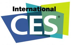 CES 2015, CES logo1 300x190%, uncategorised%