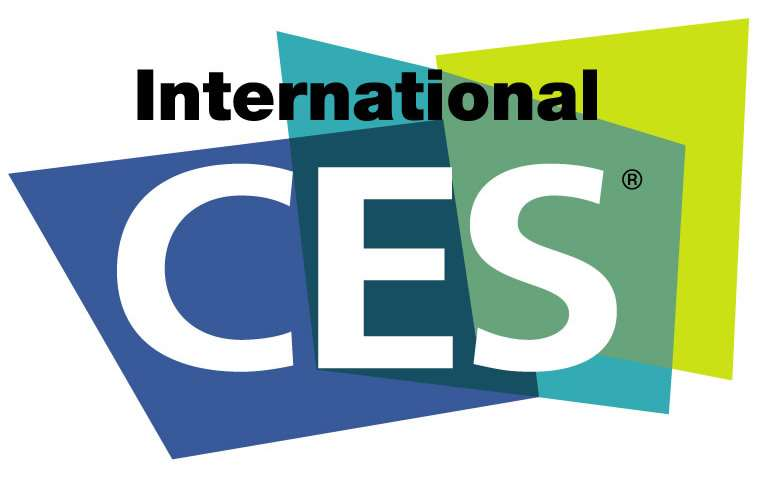 CES 2015, CES logo1%, uncategorised%