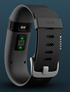 The Health Band: The Fitbit Collection, CHARGE HR UNDERSIDE 229x300%, uncategorised%