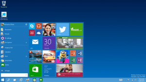 Have Microsoft Windows finally turned the corner? Windows 10, Windows 10 Desktop 300x169%, uncategorised%