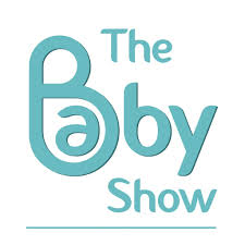 10 Free Tickets to The Baby Show Excel, Baby SHow%, uncategorised%