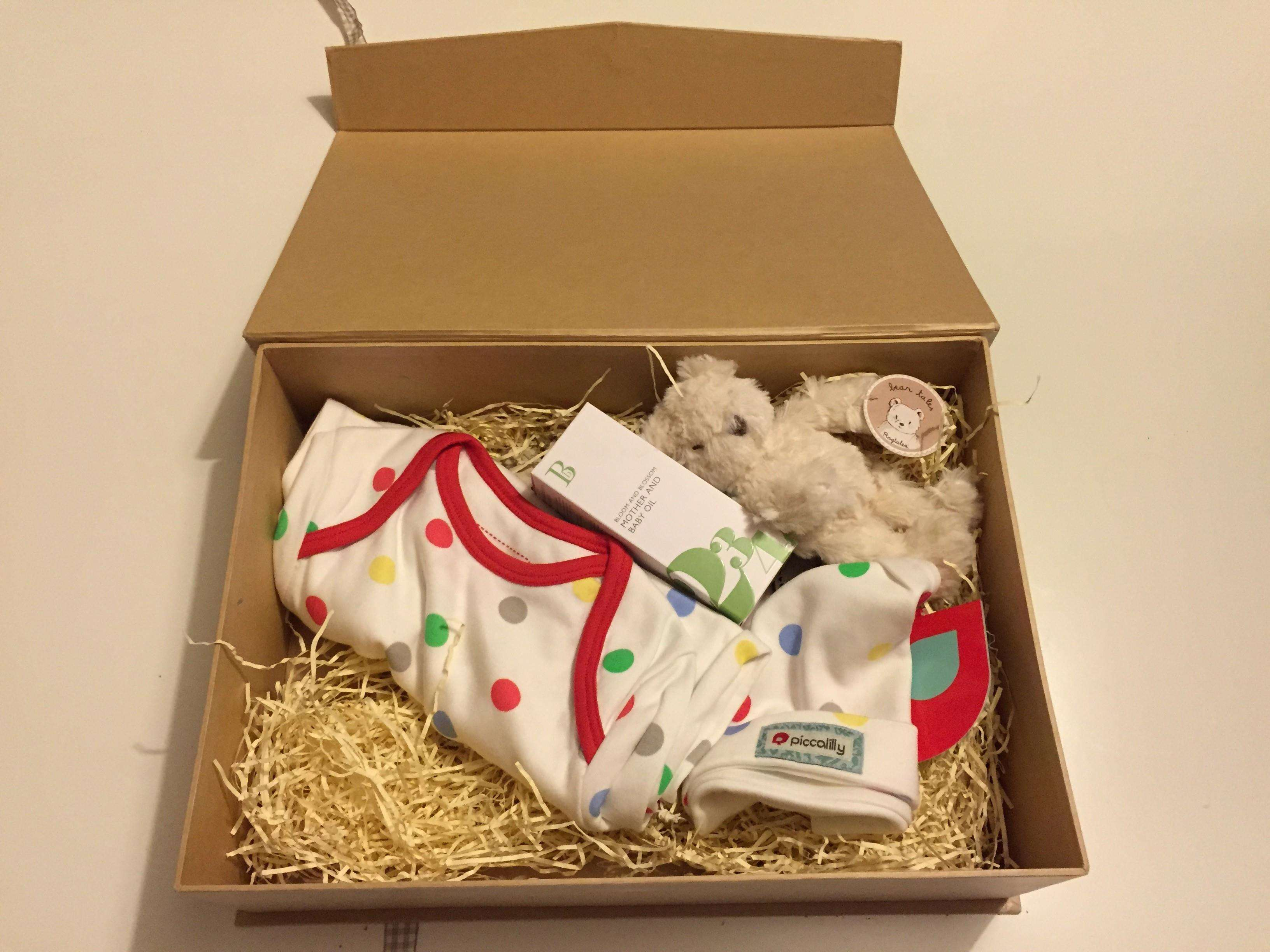Win Mum a Burble Baby Mother's Day gift hamper, IMG 3388 e1424900459241%, product-review%