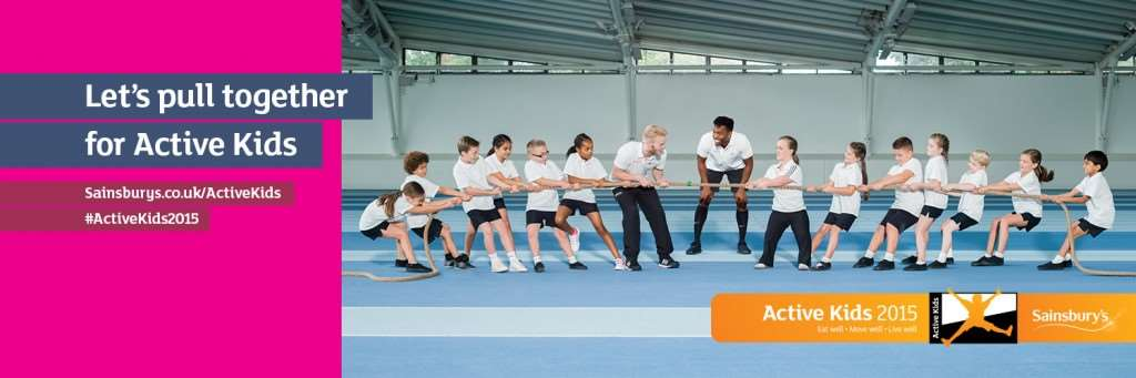 Sports Dads, Get Your Kids Active with Active Kids 2015, Twitter cover photo 1 1024x341%, uncategorised%