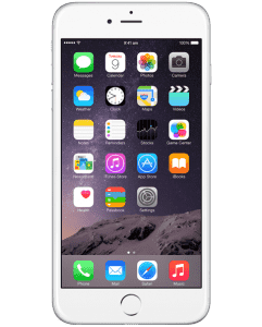 10 Gadgets to Rule the world (or at least get you through a Saturday), iphone6 plus box silver 2014 GEO EMEA LANG EN 241x300%, uncategorised%