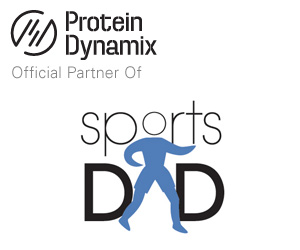 Protein Dynamix Sponsors SportsdadHQ, sports dad offical partner%, uncategorised%