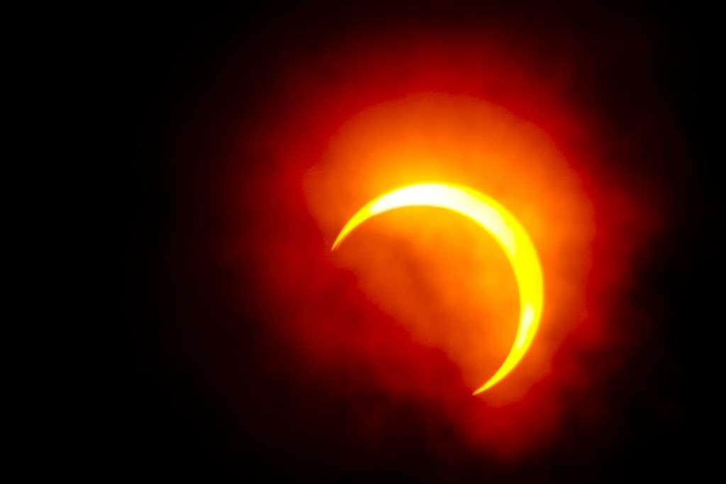 How to watch a solar eclipse safely with your children, 21May12 Lunar 067 1024x683%, uncategorised%