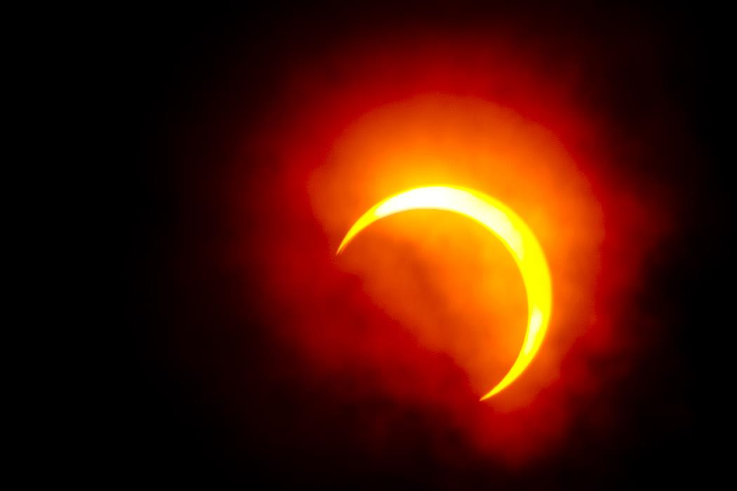 How to watch a solar eclipse safely with your children, 21May12 Lunar 067%, uncategorised%