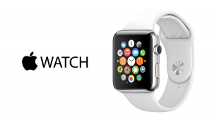 5 Smart Watches to look out for in 2015, Apple Watch logo main1 300x173%, new-dad%