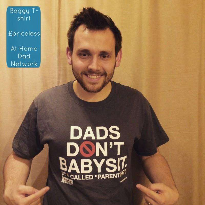 5 Things You Should Never Say to a Dad, Babysit e1427052158588%, lifestyle%