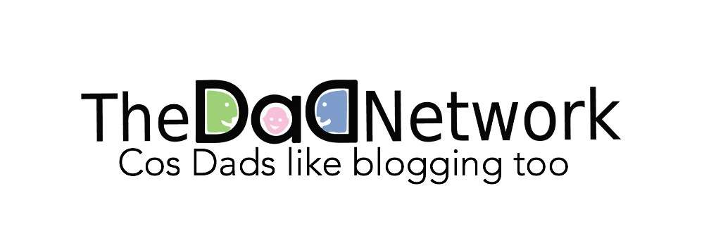 Did You Know?, Dad Bloggers Group1%, new-dad%