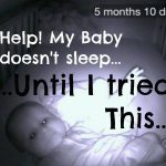 Help! My toddler doesn't sleep | Expert Tips, How to get your baby to sleep LS 150x150%, new-dad, 0-1%