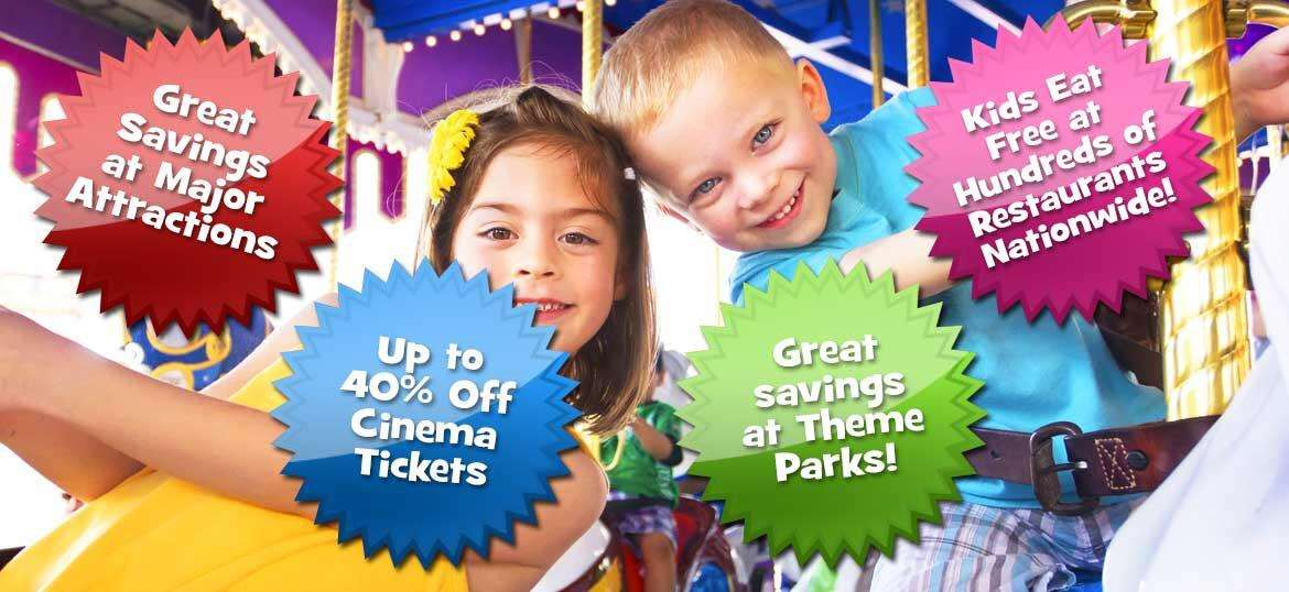 Save £100's on Family Days out! , IMG 4522%, new-dad%