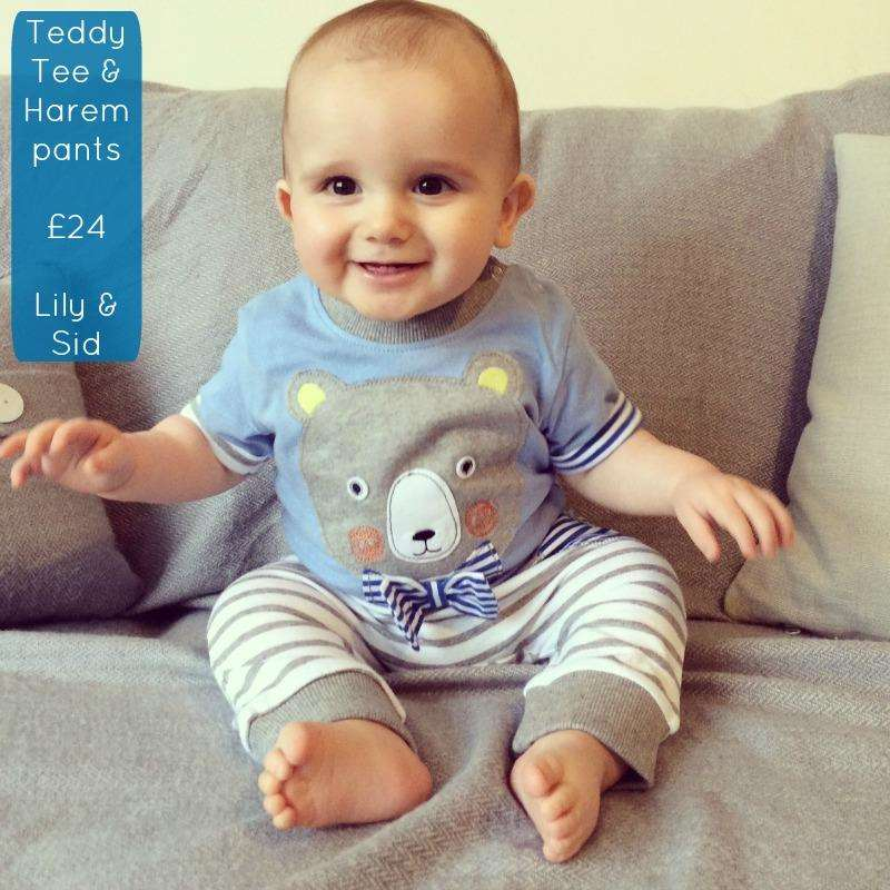 Teds Threads Issue #4, Lily Sid FINAL%, uncategorised%