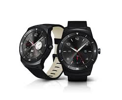 5 Smart Watches to look out for in 2015, Unknown 1%, new-dad%