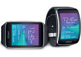 5 Smart Watches to look out for in 2015, Unknown 3%, new-dad%