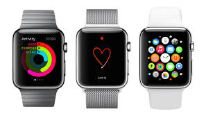 5 Smart Watches to look out for in 2015, Unknown 5%, new-dad%