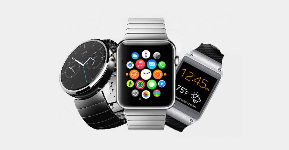 5 Smart Watches to look out for in 2015, apple watch smartwatches mainstream 02%, new-dad%