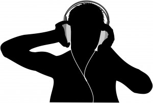 Do you workout to music? This is why you should!, headphones2 300x201%, uncategorised%