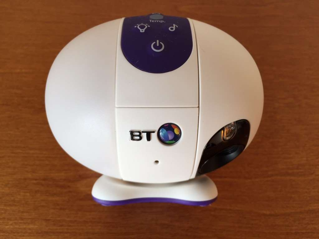 Best BT Video Baby Monitor, image6 1024x768%, product-review%