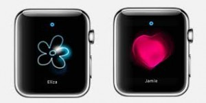 5 Smart Watches to look out for in 2015, images 3 300x150%, new-dad%